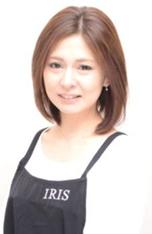staff_photo01